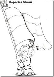 bandera argentina  (1)