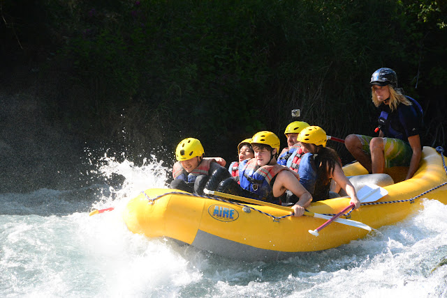 White salmon white water rafting 2015 - DSC_9909.JPG