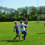 Aalborg City Cup 2015 - Aalborg%2BCitycup%2B2015%2B128.JPG