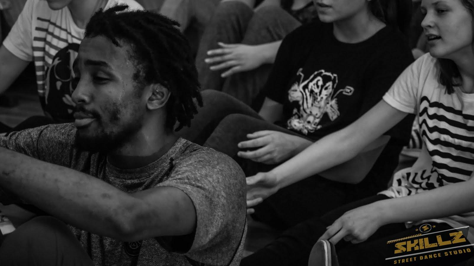 Hip Hop seminaras su Rochka (Paryzius) - P1050668.jpg
