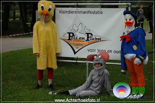 Jeugdshow 2011 - Achterhoekfoto.nl