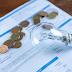 Futuro da energia: economizar é fundamental
