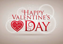 Happy Valentine's Day 2021: Best Wishes, Quotes, Messages, WhatsApp Status and Images