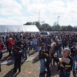2010 LAMA Anniversary Party
