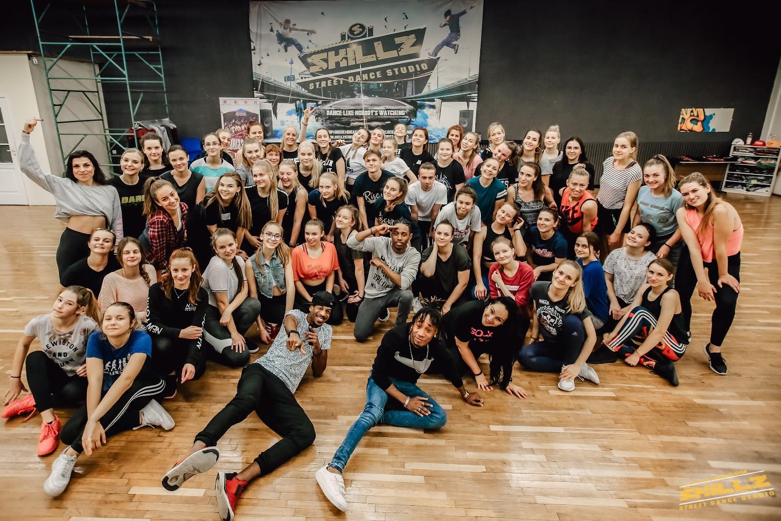 Dancehall Takeover seminarai (Jamaika, Belgija, Prancuzija) - IMG_9683.jpg