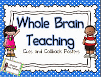 http://www.teacherspayteachers.com/Product/Whole-Brain-Teaching-Posters-1319856