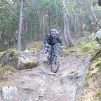 Trail & Technik jagdhof.bike (141).JPG