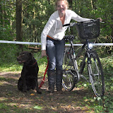 Survival voor Baas en Hond 2012 - DSC_0636.JPG