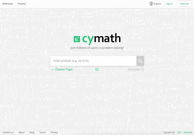 site-para-resolver-problemas-de-matematica-que-mostra-como-foi-feita-a-conta