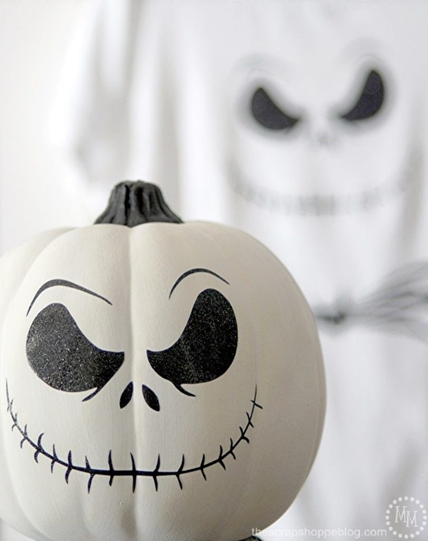 diy-jack-skellington-811x1024