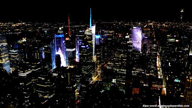 vistas-nueva-york-de-noche-desde-el-empire-state.JPG