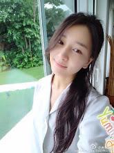 Rong Zhuo / Previously named Chen Rong China Actor