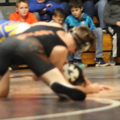 Wrestling - UDA vs. Line Mountain - 12/19/17 - IMG_6507.JPG