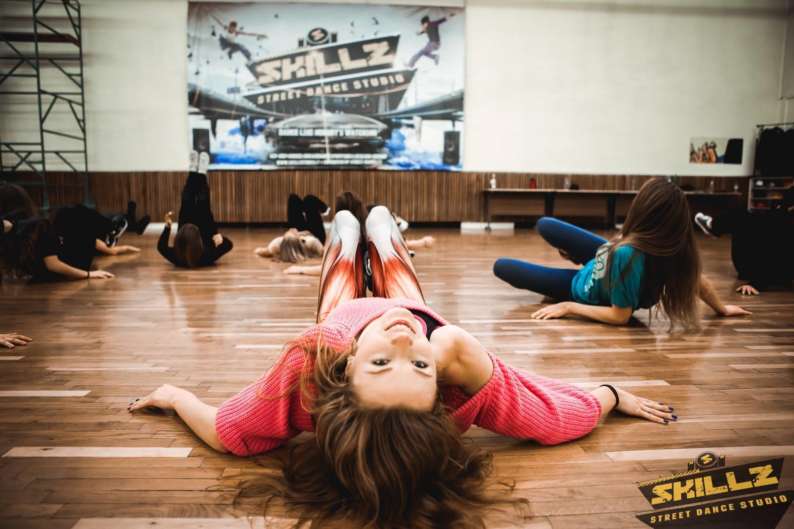 Vogue seminaras su Baracuda - IMG_8169.jpg