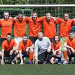 2013.05.25 Riigiametnike jalgpalli meistrivõistluste finaal - AS20130525FSRAJ_063S.jpg