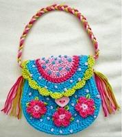 Bags 32