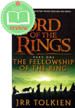The-Lord-of-the-Rings_thumb