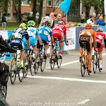 2014.05.30 Tour Of Estonia - AS20140531TOE_570S.JPG