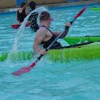OefenenInHetZwembad21Augustus2008