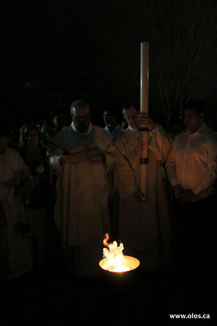 Easter Vigil 2016 - IMG_0433.JPG