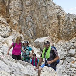 Wanderung auf die Pisahütte 26.06.17-9032.jpg