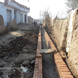 Livelihood Strengthening Programme(LSP) - DSC00670.jpg