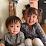 ayumi takahashi's profile photo
