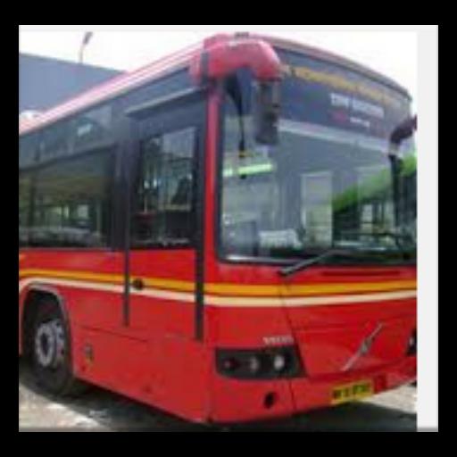 bus tidsplan