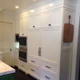 Kitchens - IMG_3265.JPG