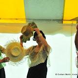 OLGC Harvest Festival - 2011 - GCM_OLGC-%2B2011-Harvest-Festival-143.JPG