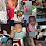 Azis Wijaya's profile photo