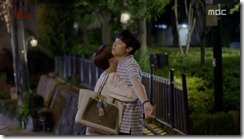 Lucky.Romance.E12.mkv_20160708_030345.859_thumb