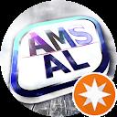 AMS AL