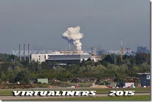 Dusseldorft-EDDL-0207-VL