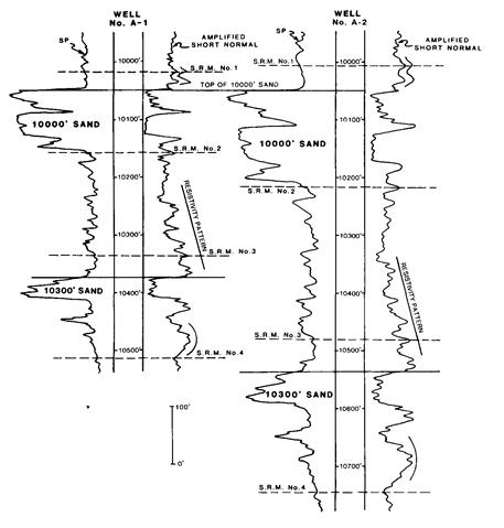 [Figura-37]