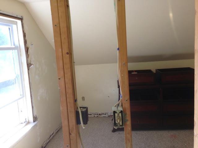 Renovation Project - IMG_0013.JPG