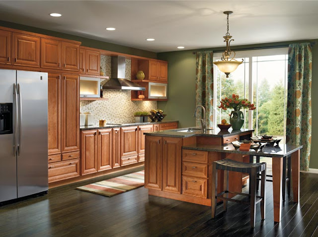 Kitchen Cabinets - photo9.jpg