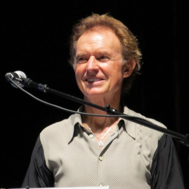 Gary Wright  Net Worth, Income, Salary, Earnings, Biography, How much money make?