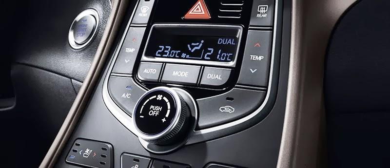 2014-Hyundai-Elentra-8