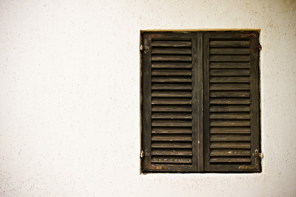 Croatia - Silba, Zadar, sky, cats, windows - Vika-8180.jpg