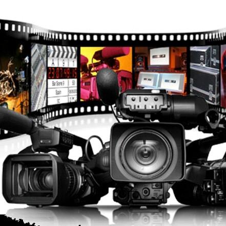 film kuşağı Yerli ve Dünya Filmleri