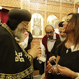 H.H Pope Tawadros II Visit (4th Album) - _09A9553.JPG
