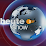 Heute Show Kanal's profile photo