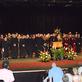 UA Hope-Texarkana Graduation 2015 - DSC_7860.JPG