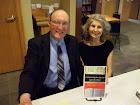 Rick and Mary at Book Signing100_0069.JPG