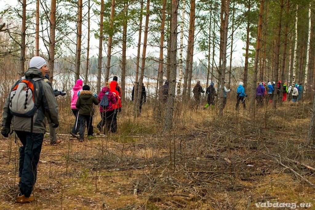 2014.02.24 Elamusretke paraad Koitjärve rabas - AS20140224KOITJARVE_034S.JPG