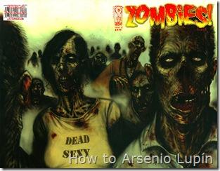 P00002 - Zombies #2