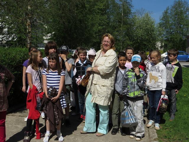 kontsert lasteaedele ja koolidele 2013 - IMG_0325.JPG