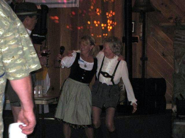 2008 Oktoberfest - Oktobeerfest08%2B020.jpg