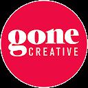 Gone Creative